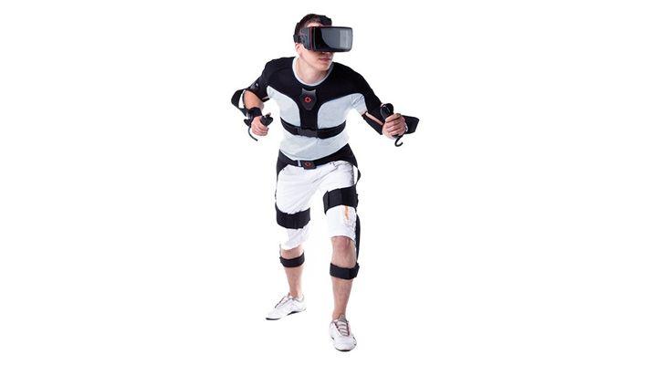 Cmoar VR Cinema debiutuje na Steam ze wsparciem HTC Vive i Oculus Rift