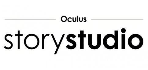 Oculus Story Studio zdobywa nagrodę Emmy za animację VR 'Henry'