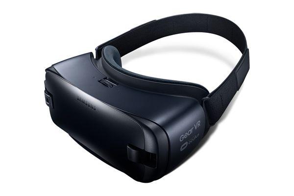 PC-towe gry VR dostępne na Samsung Gear VR dzięki aplikacji VRidge