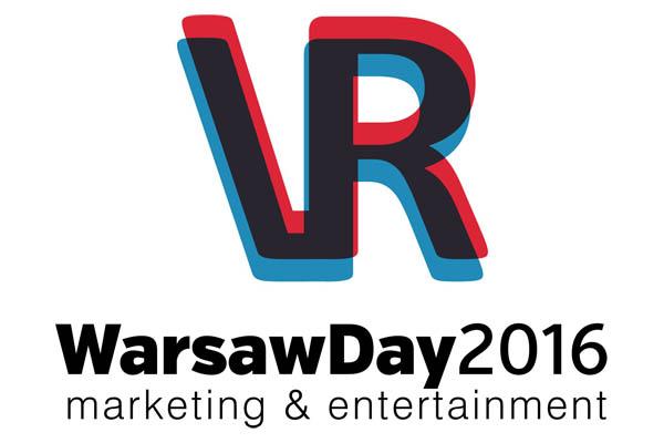 Organizatorzy VR Warsaw Day 2016 zapraszają na podróż wgłąb obrazów Zdzisława Beksińskiego