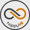 HappyVR