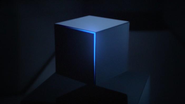 Samsung Galaxy S7 nastawione na VR?