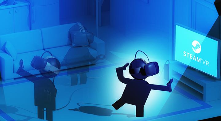 [UPDATE] Poznaliśmy cenę HTC Vive