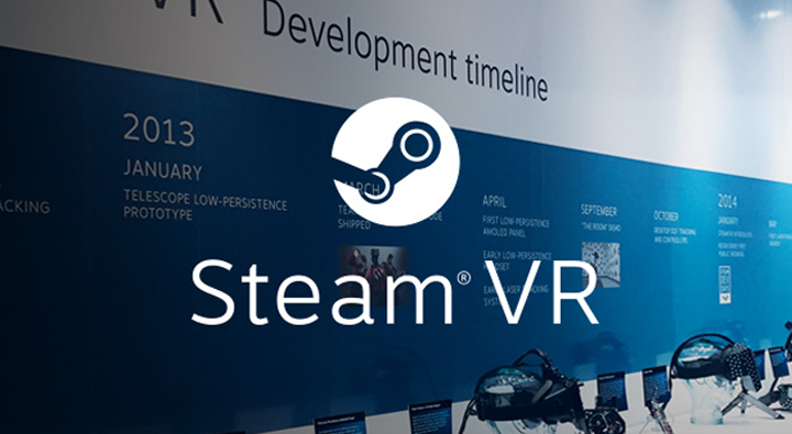 Nowe kryteria wyszukiwania gier w Steam