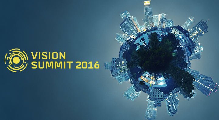 vision_summit_2016
