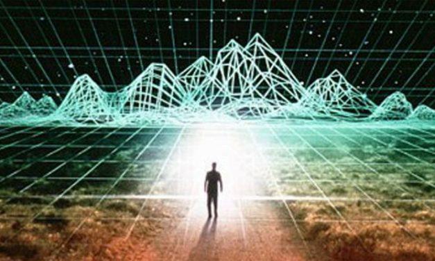 Wirtualna rzeczywistość za 5 lat według szefa naukowców Oculusa