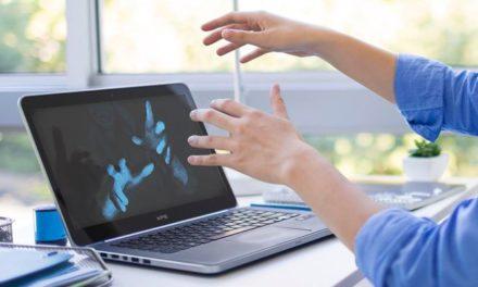 Intel przejmuje Movidius i rozwija technologię widzenia komputerowego