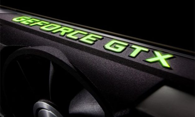 "Nowa karta NVIDIA GeForce GTX 1050 Ti obniży koszt komputera ""Oculus-Ready"""
