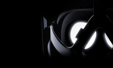 Black Friday – promocje producentów gogli HTC Vive i Oculus Rift