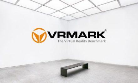 VRMark pozwoli dogłębnie przetestować wydajność PC przed zakupem gogli VR