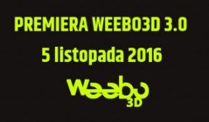weebo-1