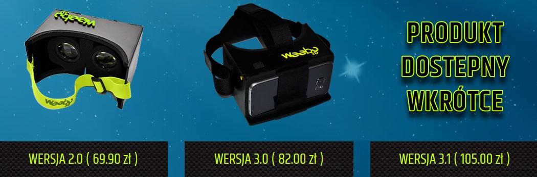 weebo-2