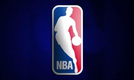 NBA 2KVR Experience dostępne ze wsparciem PSVR, HTC Vive i Gear VR