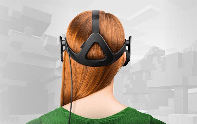 """VR-owa przeglądarka WWW 'Carmel' dostępna w wersji """"Developer Preview"""" dla Gear VR"""
