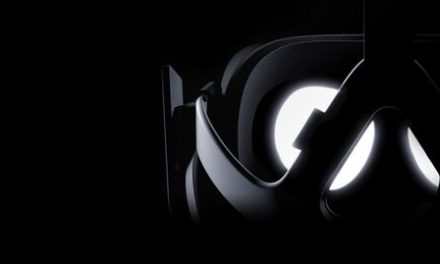 SMSowy żart – Ivo w Virtual Reality 360º