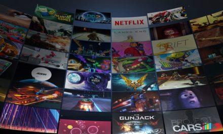 Poznaliśmy wszystkie 53 tytuły startowe Oculus Touch