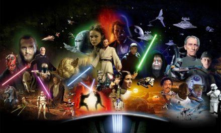 Pierwsze fragmenty z rozgrywki w 'Star Wars: Battlefront – Łotr 1: Misja VR X-Wing'.