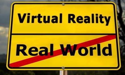 Google, Oculus, Valve, HTC, Sony, Samsung… – najwięksi VR-owi gracze wspólnie opracują standardy dla Virtual Reality