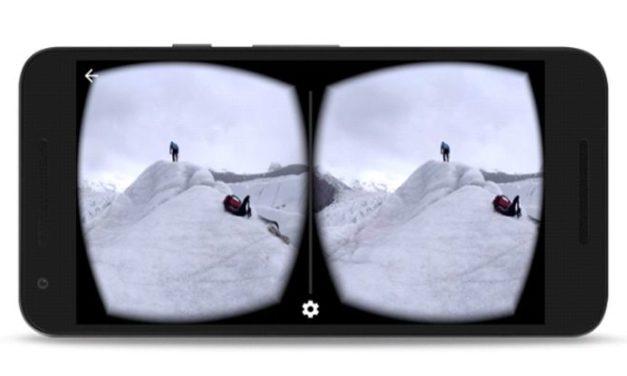 Procesor Snapdragon 835 szansą na szybszy rozwój branży 'mobile VR'