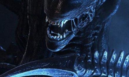 Powstaje doświadczenie VR na bazie filmu 'Alien: Covenant'