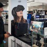 ZeniMax nie odpuszcza. Domaga się wstrzymania sprzedaży gogli Oculus Rift i Gear VR