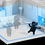 Valve ułatwia proces uzyskania licencji na SteamVR Lighthouse