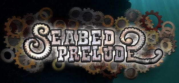 Seabed Prelude Party – zapowiedź gry