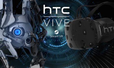 HTC zamyka fabrykę smartfonów w Szanghaju. Zyski z jej sprzedaży zainwestuje w wirtualną rzeczywistość