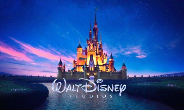 """Disney Movies VR debiutuje w Oculus Store z doświadczeniem """"Piękna i Bestia VR"""""""