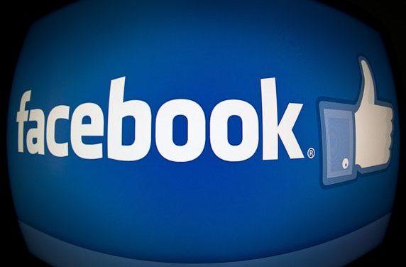 Facebook 360 pierwszą autorską aplikacją VR społecznościowego giganta