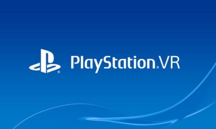 Battlezone VR już wkrótce straci wyłączność na PSVR. Gra zmierza na Oculusa i HTC Vive