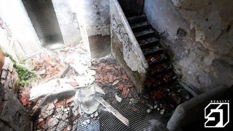 """Polski """"Get Even"""" od twórców """"Chernobyl VR Project"""" jednak bez wsparcia dla gogli VR"""