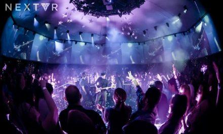 Samsung zapowiada transmisje z UFC, X-Games i koncertów Live Nation na gogle Gear VR