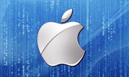 Apple przejmuję pionierów technologii eye-tracking – firmę SMI