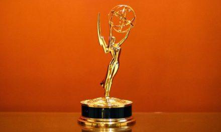 Aż 6 doświadczeń Virtual Reality nominowanych do nagrody Emmy 2017