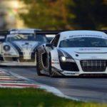 """""""Gran Turismo Sport VR"""" z datą premiery"""