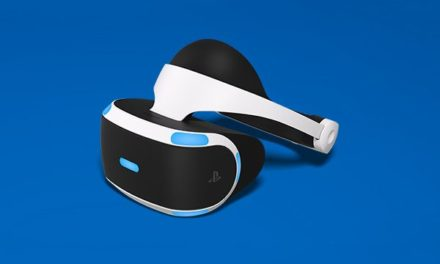 Sony zapowiada 4 gry na PlayStation VR tworzone przez azjatyckie studia