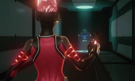 Sparc zadebiutuje pod koniec sierpnia na PlayStation VR