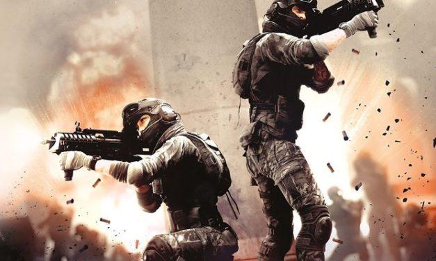 """""""Bravo Team"""" oraz """"The Inpatient"""" z datami premier na PSVR"""