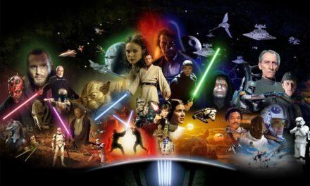 'Star Wars Jedi Knight II: Jedi Outcast' grywalne na Oculus Rift