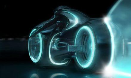 """Jeff Bridges uważa, że """"Tron 3"""" powinien być filmem VR"""
