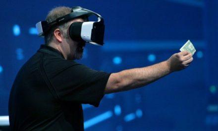 Intel porzuca plany wydania samodzielnych gogli Project Alloy