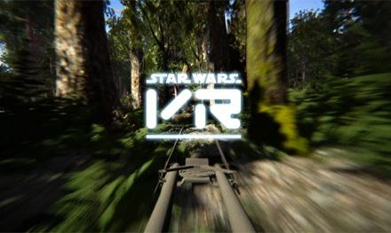 Star Wars: Battlefront II jednak bez trybu Virtual Reality