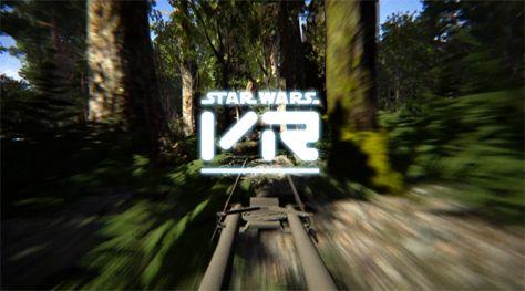 Star Wars: Battlefront II jednak bez trybu Virtual Reality