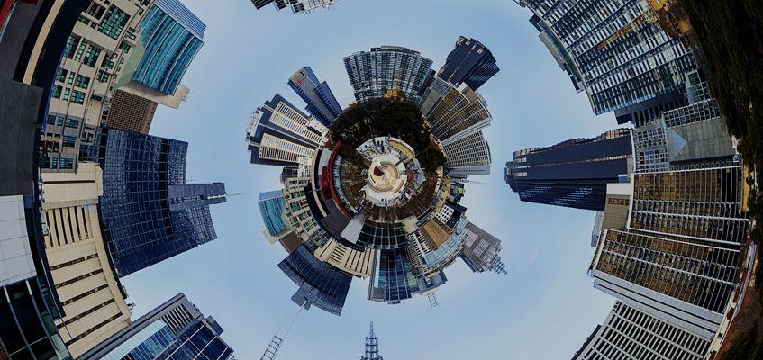 Przeglądarka Opera wprowadza pełne wsparcie VR dla filmów 360º