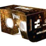 Gogle Cardboard w najnowszym wydaniu magazynu VIVA!