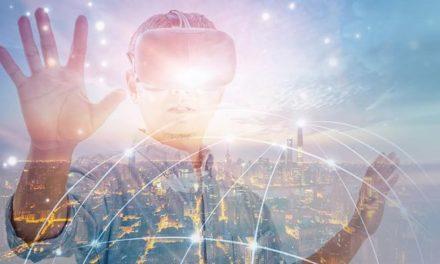 Virtual Reality w przemyśle – przykłady zastosowania