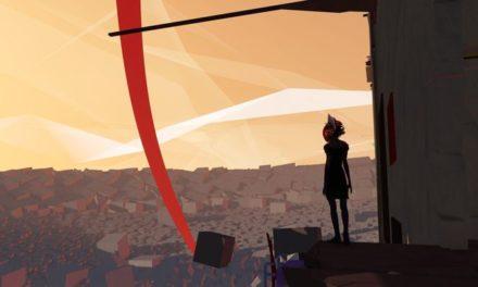 """""""Bound"""" oraz """"Until Dawn: Rush of Blood"""" za darmo w PS Plus w listopadzie"""