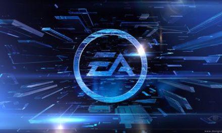 EA kupuje Respawn Entertainment. Transakcja bez wpływu na projekt VR