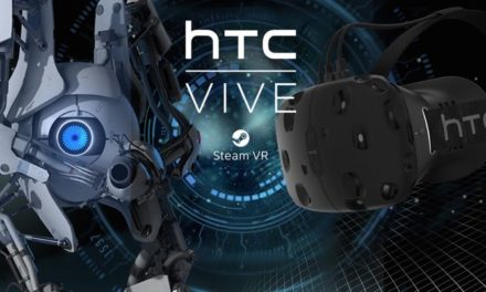 HTC inwestuje w kolejne 26 start-upów w ramach akceleratora Vive X